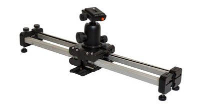 Edelkrone Slider Plus Large