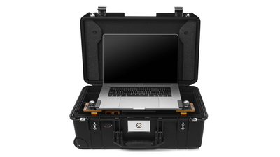 Inovativ DigiCase Peli Case 1535 DIT CASE