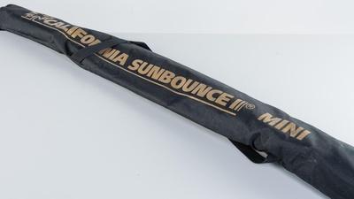Calefornia Sun-Bounce mini Reflektor Defusor