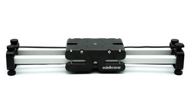 Edelkrone Slide Plus Pro M