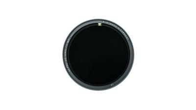 B+W Graufilter ND vario 72 mm