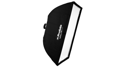 Profoto RFi Softbox 3x4' (90x120cm)