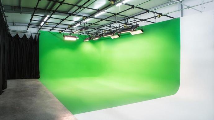 Studios und Raueme mieten vermieten