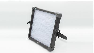 F&V K4000S SE Bi-Color 3 Light Kit