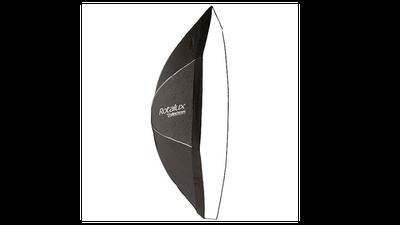 Elinchrom ROTALUX OCTA 175 CM