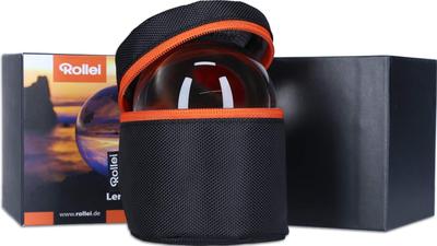 Rollei Lensball 110mm