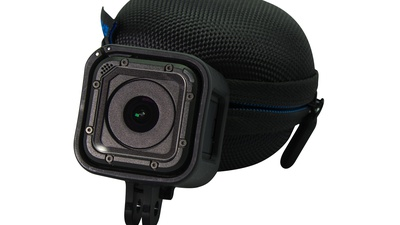 GoPro HERO4 Session Kamera
