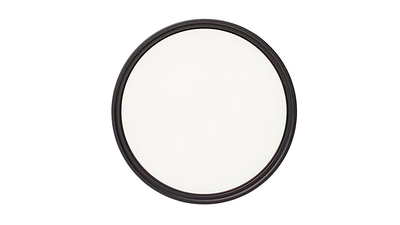 Heliopan Variograu ND Filter 82mm