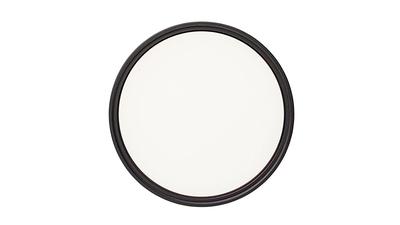 Heliopan Variograu ND Filter 77mm