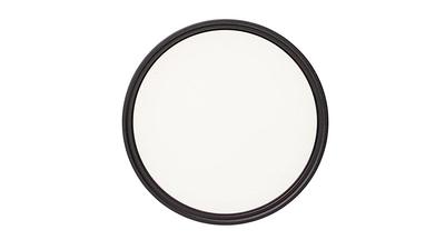 Heliopan Variograu ND Filter 72mm
