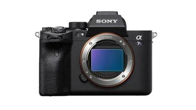 Sony A7s III - Body (mit Zubehör)