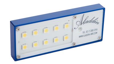 Aladdin A-Lite LED Light (Bi-Color)
