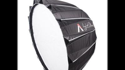 Aputure Light Dome 2 Softbox