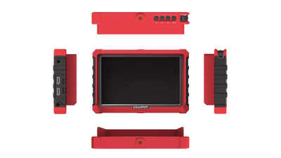 Lilliput A7S 7-inch 1920x1200 HDMI