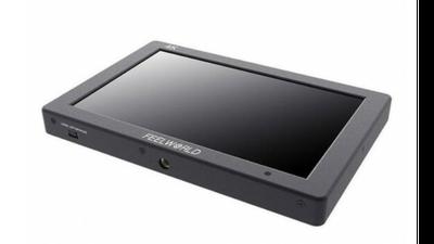 Feelworld 4K 7″ T7 HDMI Monitor