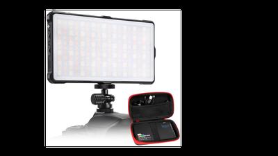 diverse LED Kopflichter