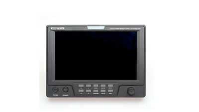 """Support-Monitor JVC 7"""""""