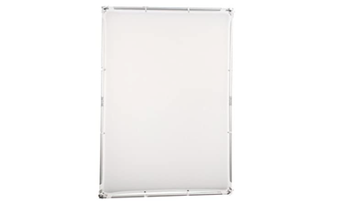 Durchlichtreflektor 140x200 cm (Diffusor, Sun Panel)