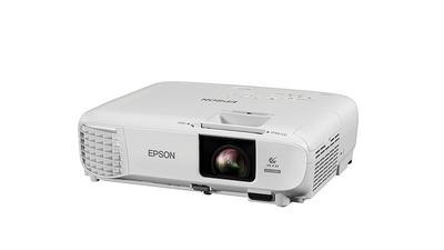 Epson Beamer EB-U05 Full-HD
