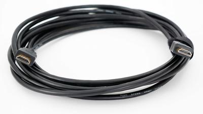 HDMI-Kabel 1m bis 10m
