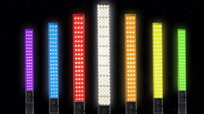 Yongnuo LED Stab