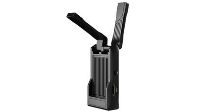 Hollyland Mars X HDMI (Video-Funkstrecke mit App-Anbindung)