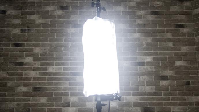 Licht mieten vermieten