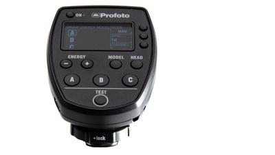 Air Remote TTL-C / Canon