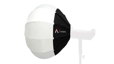 Softbox: Aputure Lantern (Bowens Mount)