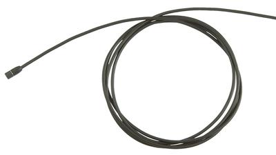 Sennheiser MKE2-EW Gold - 3,5mm Klinke
