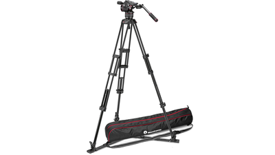 Manfrotto 546 - 75mm