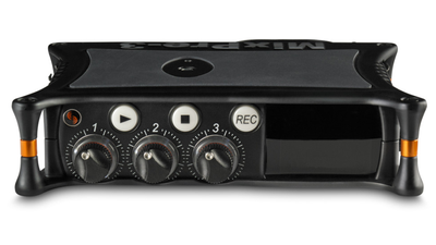 Sound Devices Mix-Pre3