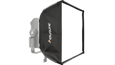 Für Aputure Nova P300C Softbox