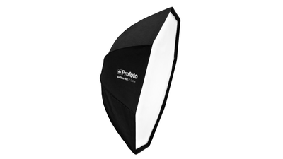 Profoto Octa3 RFi Softbox inkl. Richtgitter
