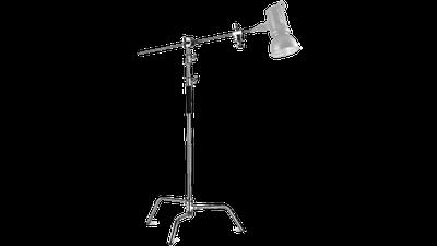 C-Stand 149-309 cm