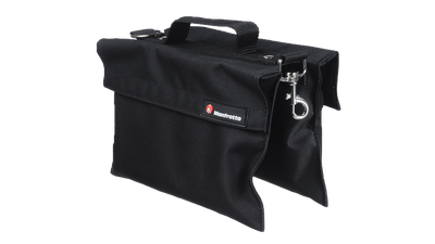 Manfrotto G200-1 Sand bag large