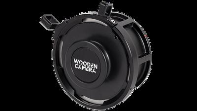 Wooden Camera RF zu PL Mount Pro (RED KOMODO)