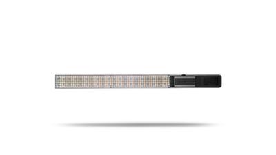 Stablicht / Flächenlicht YN360 LED-RGB 5200k