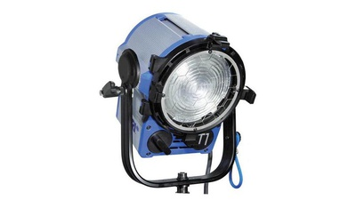 Arri T1 / 1000w Kunstlicht Fresnel