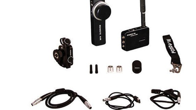 Follow Focus PD movie remote air one wireless pd1
