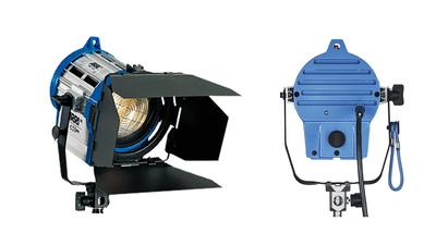 Arri Junior 650 Plus 650W Fresnel Licht