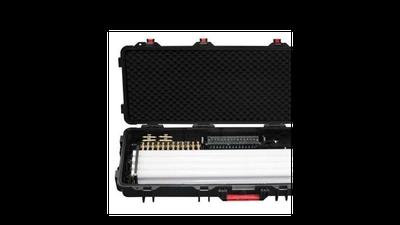 Astera AX1 8er Set
