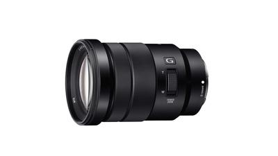 Sony 18-105mm F4 G-Master