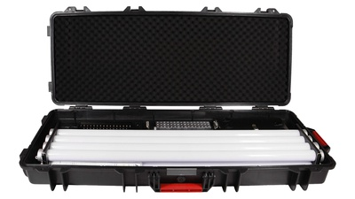 Astera AX1 Koffer 8 Lampen inkl. Astera Box