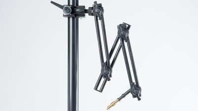 Manfrotto 369 AB-3 Magic Arm