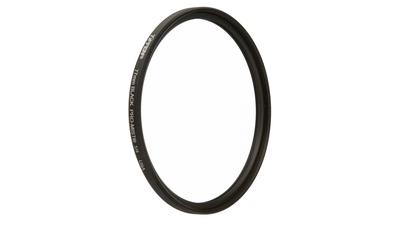 Tiffen Black Pro-Mist 1/4 (77mm)