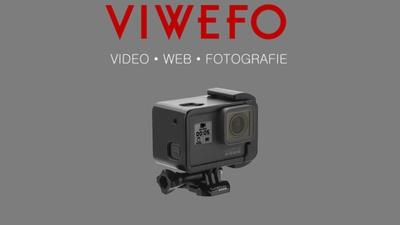 GoPro Hero 5 black Actionkamera