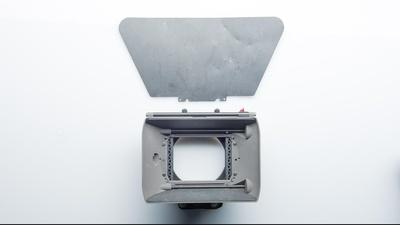 vocas matte box MB-250