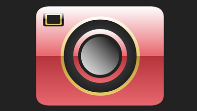 Sony A7RII / Alpha 7 R II / A7R2 Body