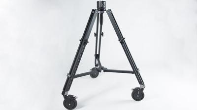Kessler K-Pod mit/ohne Räder